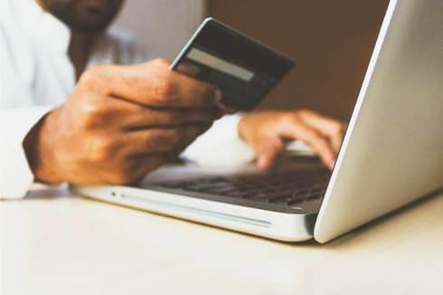 Платеж нерезидента через интернет-экваринг