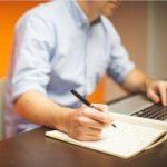 Нулевая отчетность. Бухгалтерские услуги по составлению нулевой отчетности юридических лиц и ИП