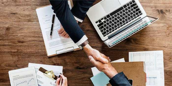 Описание бухгалтерских услуг физическим лицам