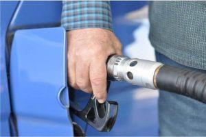 Нормы расхода топлива. Учет затрат при налогообложении прибыли