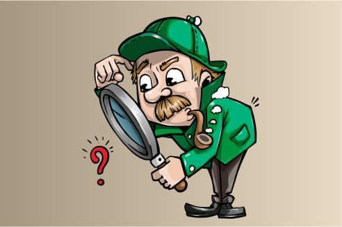 ЭСЧФ по анализируемым сделкам. Порядок создания при оказании бухгалтерских услуг