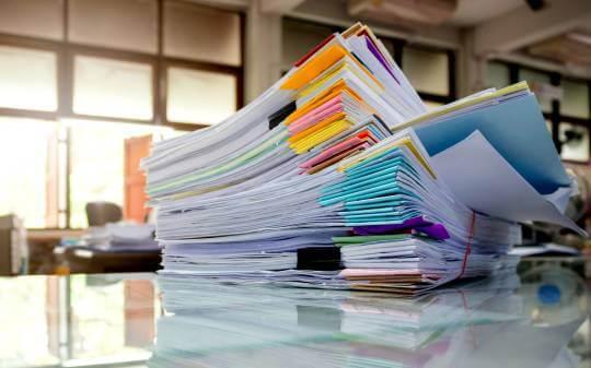 Восстановление учета ИП. Услуги по восстановлению учета индивидуальных предпринимателей