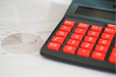 Калькулятор стоимости бухгалтерских услуг для юридических лиц. Калькулятор цен на бух услуги для юр лиц