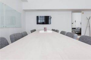 Налог на недвижимость ИП. Уведомление ИП об использовании капитальных строений в предпринимательской деятельности