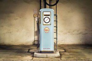 Постановление от 10.02.2020 №2 - нормы расхода топлива. Налоговый учет