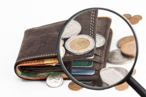 Резервы по сомнительным долгам в налоговом учете: учет валютной дебиторской задолженности