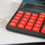 Калькулятор бухгалтерских услуг для юр лиц