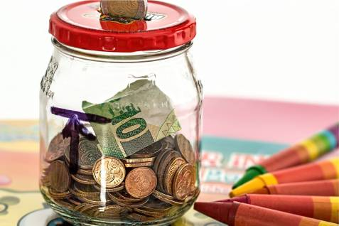 Резервы по сомнительным долгам при переходе с УСН на ОСН