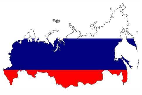 Постоянное представительство в России - налоги физ лиц