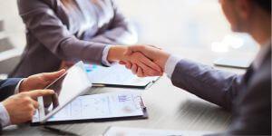 Аутсорсинг бухгалтерских услуг - что это?
