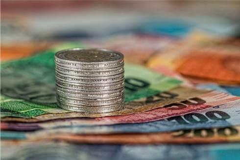 Незаконная схема возврата НДС при реализации товаров по ставке 10%. Методы незаконной налоговой оптимизации