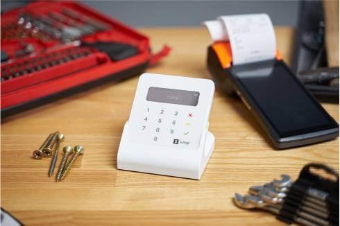 Занижение суммы НДС к уплате путем создания искусственных вычетов по НДС. Незаконная оптимизация налогов