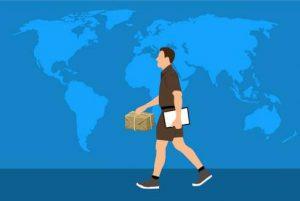 Незаконный возврат НДС при экспортной сделке. Оптимизация налогов