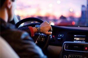 Аренда авто как способ оптимизации налогов. Корректировка налоговой базы по результатам аренды автомобиля
