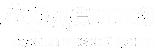 Бухгалтерский центр Арденна - логотип