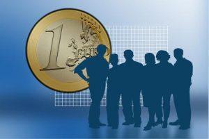 Использование услуг ИП как метод оптимизации налоговой нагрузки
