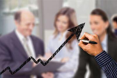 Оптимизация налогов и прибыли. Схемы снижения, минимизации и оптимизации налогообложения