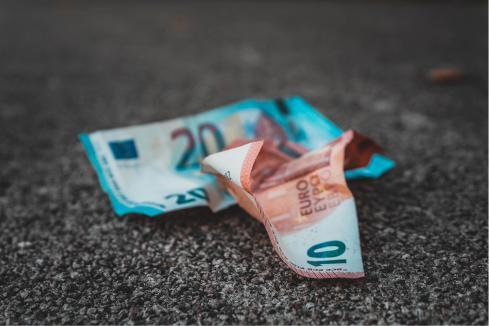 """Непробитие выручки от реализации по кассе как способ незаконной минимизации (""""оптимизации"""") налогов"""