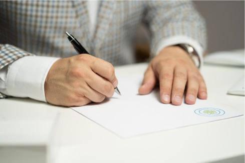 Дата составления первичного учетного документа (ПУД). Дата совершения хозяйственной операции