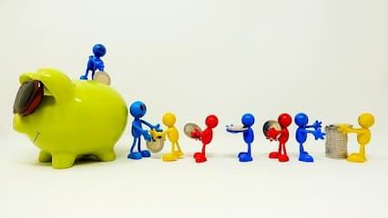 Резервы по сомнительным долгам по операциям сдачи в аренду и передачи в лизинг