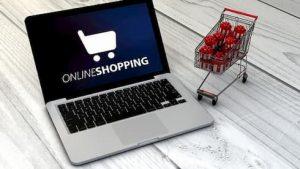 Применение УСН при розничной торговле через интернет-магазин. Налоговая оптимизация