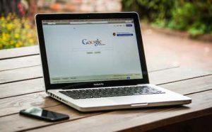 Уплата НДС резидентами ПВТ при работе с Google Play и Apple App Store